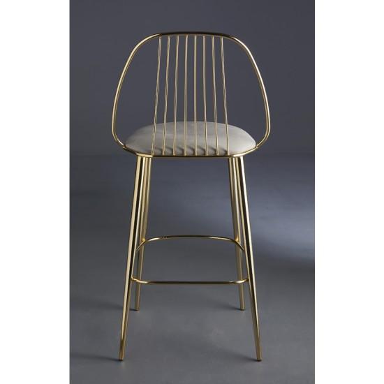 Chaise de bar Waiya.ss | Archibello.eu