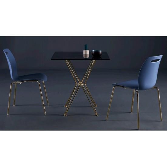 Chaise de table Bip | Archibello.eu
