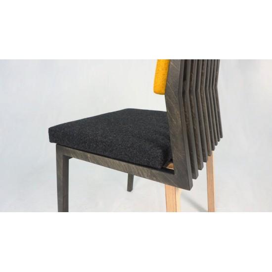 LYRE Chair   Archibello.eu
