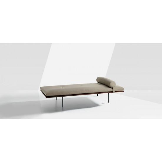 Canapé daybed LOOM | Archibello.eu