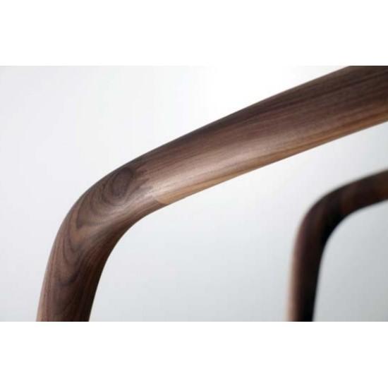 Chaise ARANHA | Archibello.eu