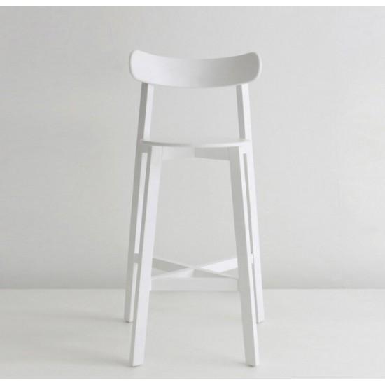 RODA Bar stool | Archibello.eu