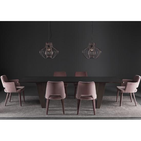 Can Can lampe de sol/ lampe de table/ suspension model B | Archibello.eu