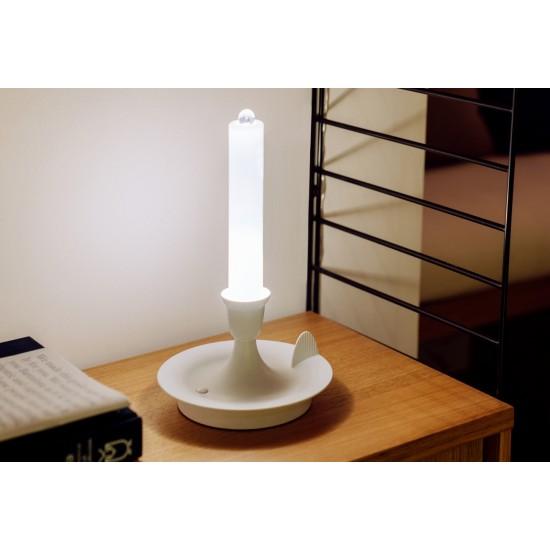 Candelier lampe de table   Archibello.eu