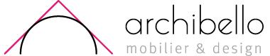 Archibello - mobilier & design